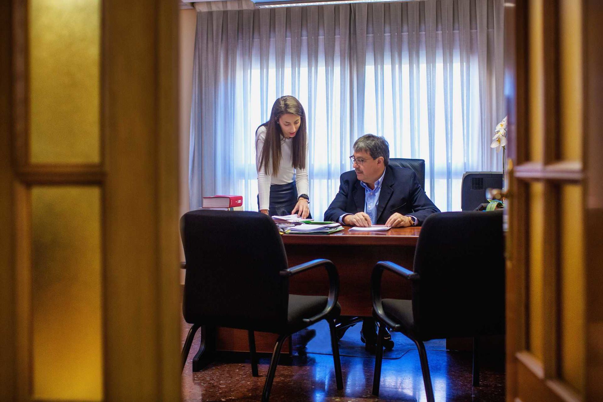 Nuestro despacho 2-min_opt