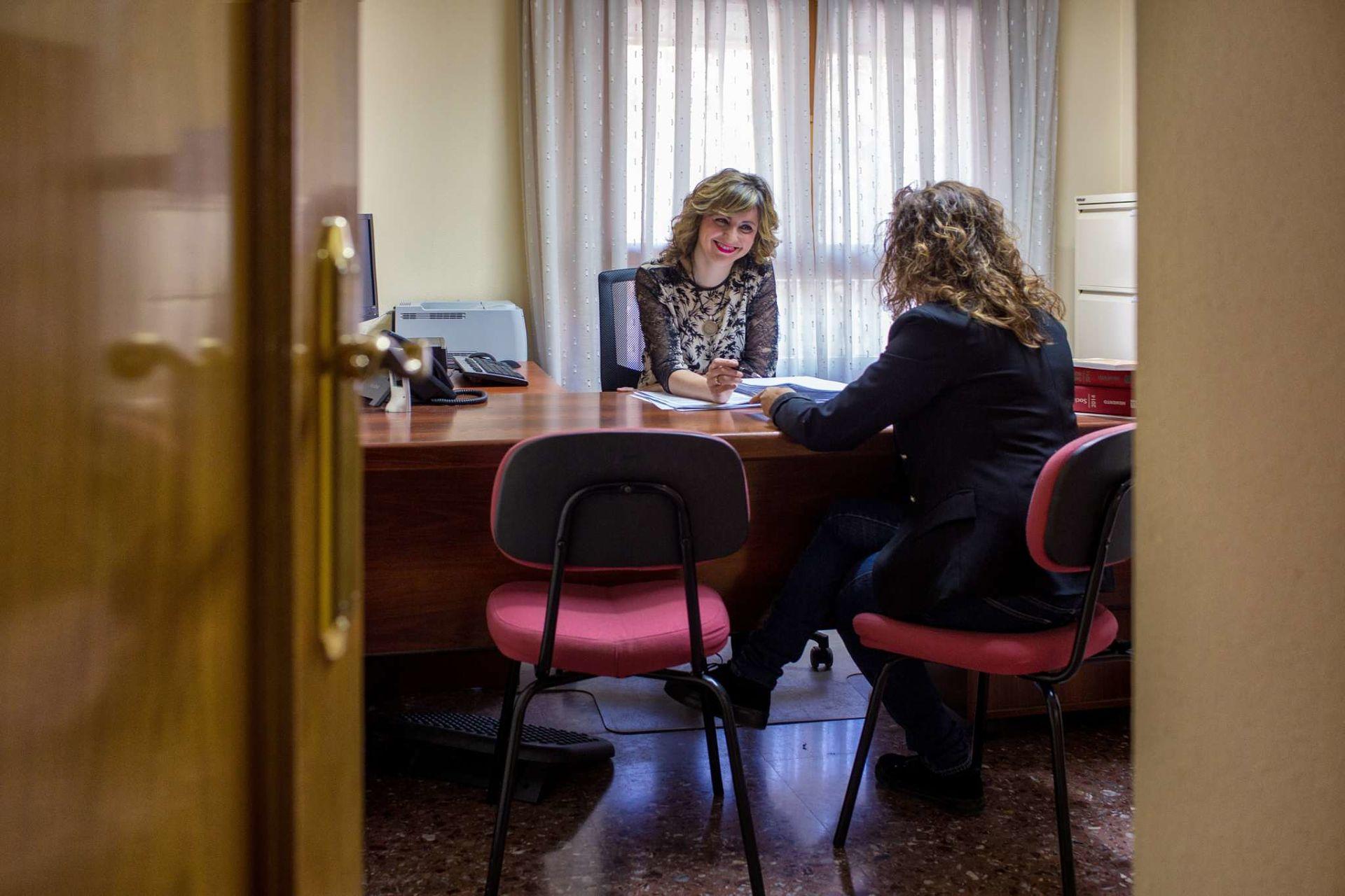 Nuestro despacho 3-min_opt